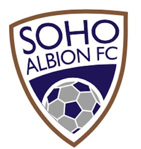 Soho Albion FC